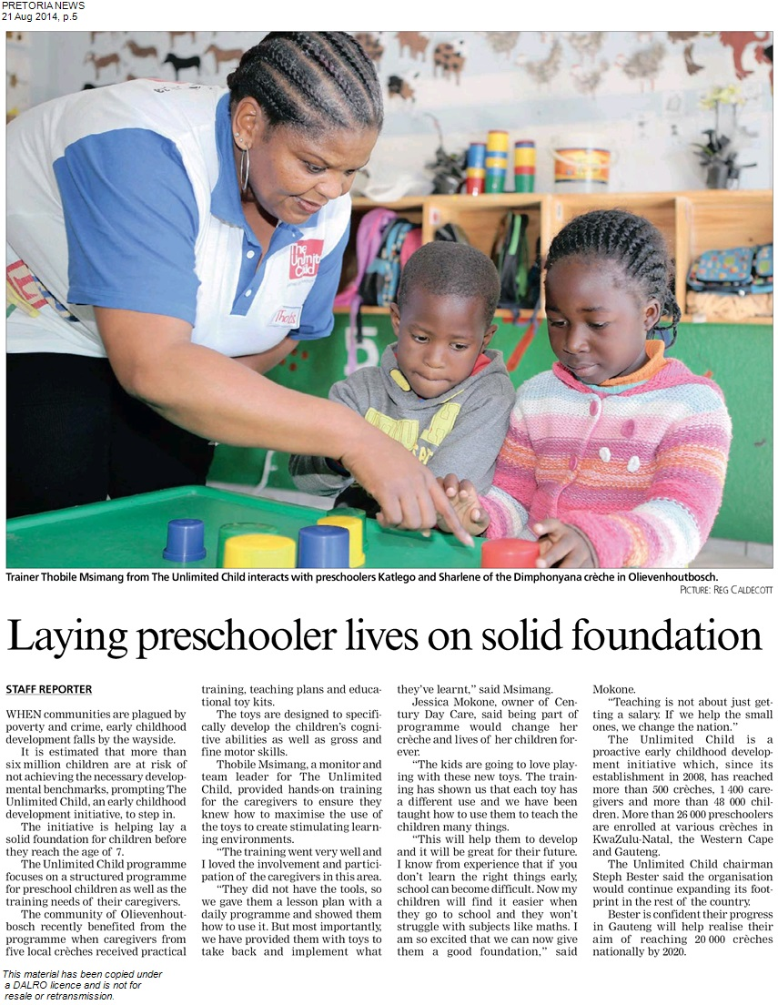 laying-preschooler-lives-on-solid-foundation
