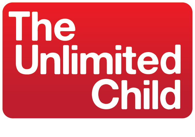 The Unlimited Child